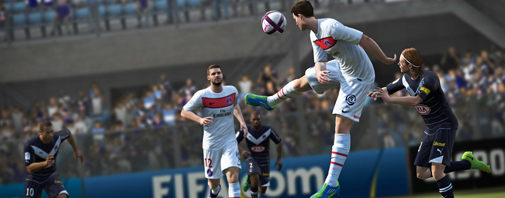 fifa13_gameiro_header_pass_wm