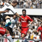 UK Charts: FIFA 13 remains on top, Skylanders Giants debuts strongly