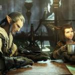 Square Enix Announces E3 2013 Line Up