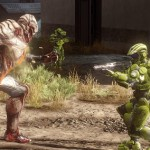 Halo 4: Flood Mode info, Infected Spartan IV screenshots and full medal list