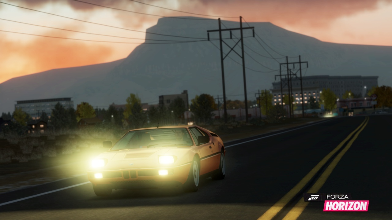 Forza Horizon Mega Guide: Collectibles, Unlocks, Tips and More