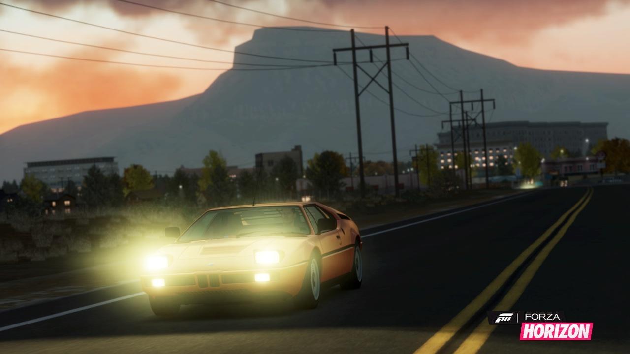 Forza Horizon Mega Guide Collectibles Unlocks Tips And More