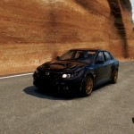 """Forza Horizon Behind the Scenes Video Introduces the """"Differentiators"""""""