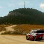 Another Forza Horizon DLC pack revealed via achivements