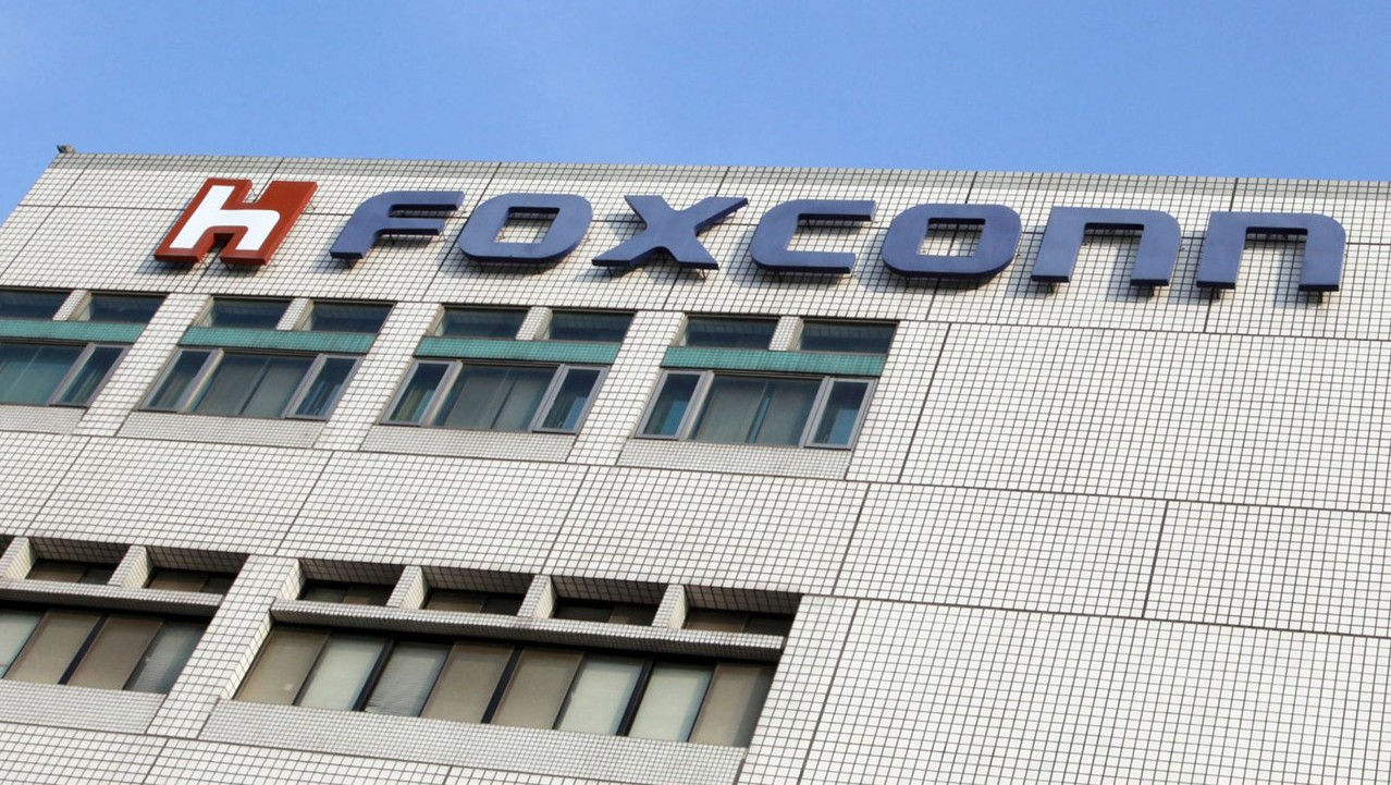 csr in foxconn Despite claims of progress, labor and environmental violations researchers reveal troubling labor and environmental violations continue and foxconn through.