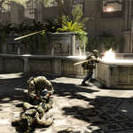Ghost Recon: Future Soldier Receives Khyber Strike DLC
