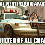10 Funniest GTA Memes Of All Time