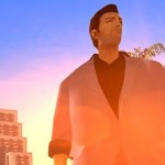 GTA: Rockstar wants make a game with all cities combined, mobile games discussed