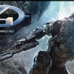 Microsoft Rep On Halo: 'A Game That Has Shaped Entertainment History And Defined A Generation of Gamers'