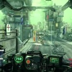 Hawken Virtual Payments Handled by LiveGamer, Up to 49 Global Currencies Supported