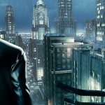 Hitman Absolution: Five Reasons You Should Play It
