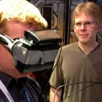 "John Carmack: Doom 4 Challenges Include ""Deciding Exactly What Essence of Doom Is"""