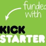 Kickstarter Gaming Projects Garnered $83 Million in 2012
