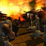 Lord of the Rings Online Dev Facing Layoffs
