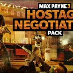 Max Payne 3 Hostage Negotiation DLC Brings New Maps, Items, Classic Bloody Opera