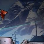Borderlands 2 Mechromancer DLC out, Full Skill List released