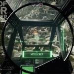 Medal of Honor: Warfighter – The Hunt Map Pack Trailer