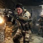 EA: Danger Close Officially No More