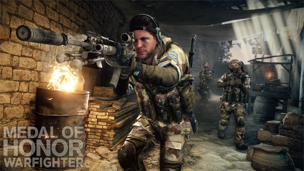 medal of honor warfighter-03