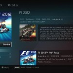 Playstation Store gets 1.02 update