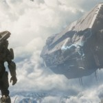 Halo: The Television Series Produced by Steven Spielberg Announced for Xbox One