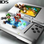 Nintendo 3DS: 72% Users Connected to Internet Worldwide