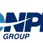 NPD reports that digital sales are up by 22% in Q3