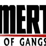 Preview: Omerta – City of Gangsters
