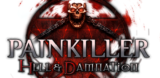 Painkiller: Hell and Damnation Xbox 360 Review