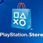 PlayStation Store Redesign Gets Leaked In These New Screenshots