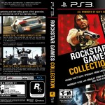 Rockstar developing next-gen gaming engine for the PS4 and Xbox 720