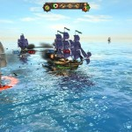 """Port Royale 3 """"Harbour Master"""" DLC now available"""
