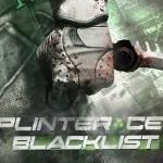 New Splinter Cell: Blacklist Video Details Spies Vs. Mercs Co-op Mode