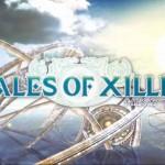 Watch The Tales of Xillia 2 Launch Trailer Inside