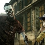 The Walking Dead- Episode 4 out this week