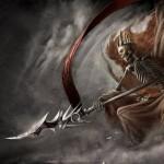 The Dark Eye Demonicon: Interview With Hilmar Dietrich, Head of Programming, Noumena Studios
