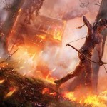Get Free Copies of Crysis 3, Tomb Raider, Sleeping Dogs And More With Select AMD Radeon Cards
