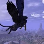 38 Studios Creative Director Joins Sony Online Entertainment