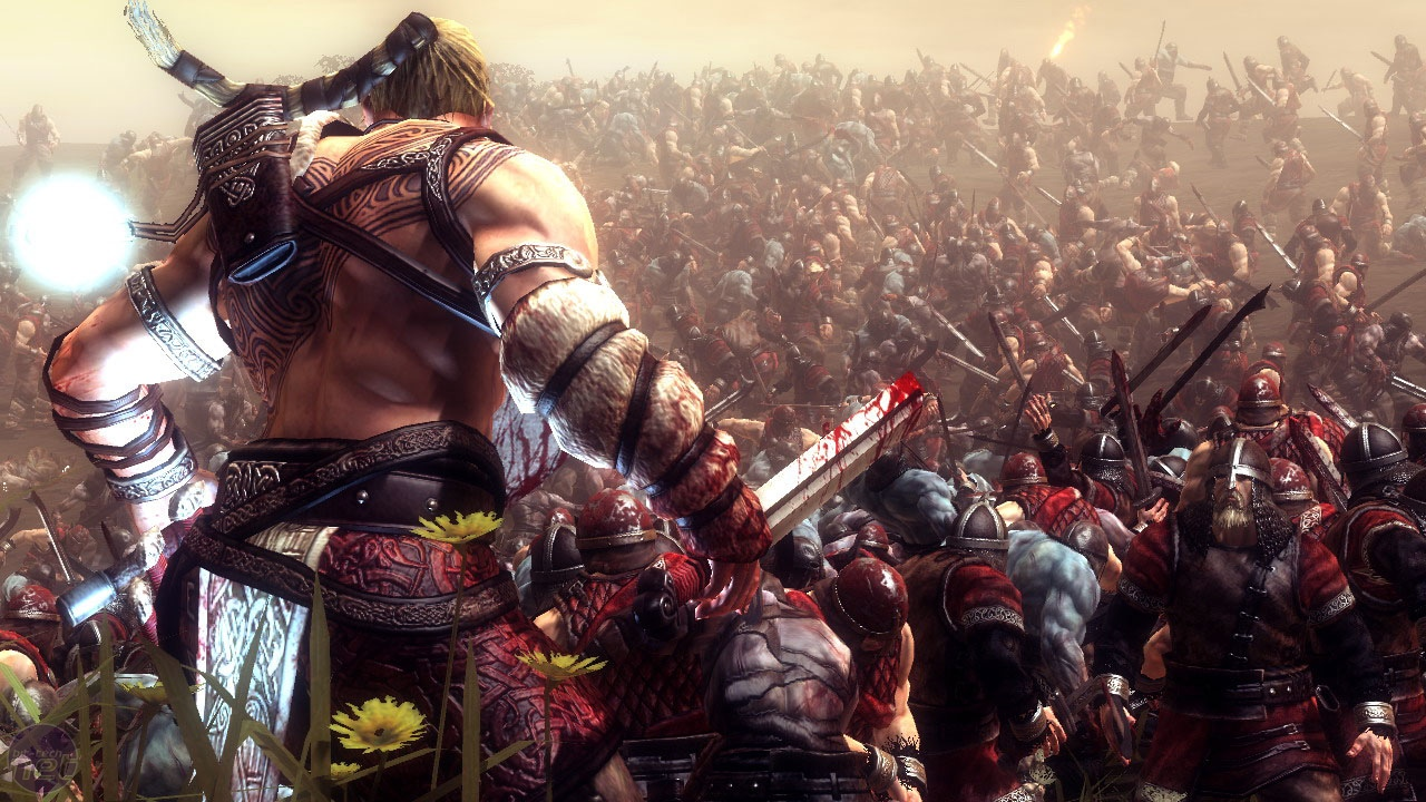 http://gamingbolt.com/wp-content/uploads/2012/10/viking-battle-for-asgard.jpg