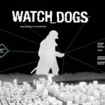 Ubisoft Announces E3 2013 Line Up