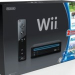 Nintendo Wii Gets Price Drop: Wii Sports and Wii Sports Resort Bundled Free