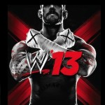 WWE 13 Austin 3:16 Collector's Edition Sells Out at GAME UK, Stunners Competition