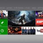 """Microsoft Announces """"Ultimate Game Sale"""" for Xbox 360 Next Week"""
