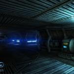 01_corridor