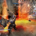 05_BattleShot_Cao_Ren_Charge_Attack
