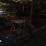 05_hangar