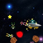 Family Party: 30 Great Games Obstacle Arcade – Ten more screenshots we nearly tripped over