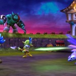 4047Skylanders_Giants_Flashwing_1
