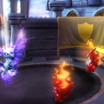 4048Skylanders_Giants_Flashwing_2