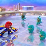 Skylanders: SuperChargers Will Introduce Vehicles To Series